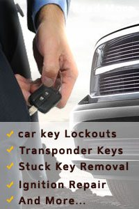 Usa Locksmith Service San Carlos, CA 650-946-3223